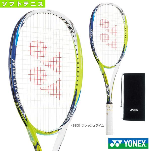 ネクシーガ60/NEXIGA 60(NXG60)