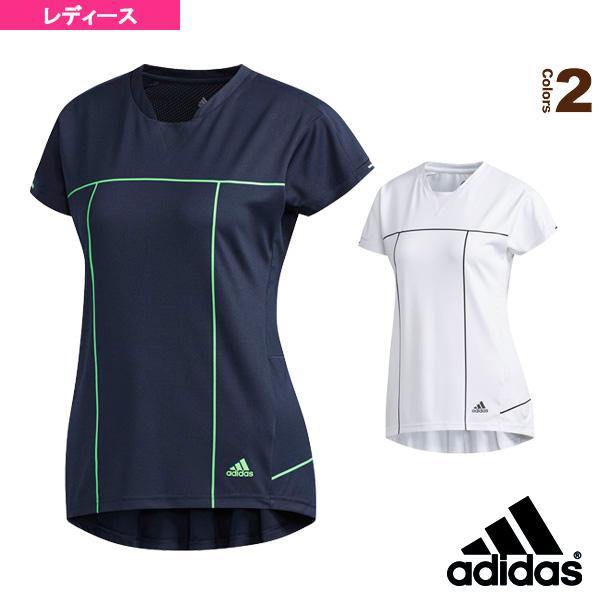 WOMEN RULE9 GAME Tシャツ/ルール9 ゲームTシャツ/レディース(EYW04)