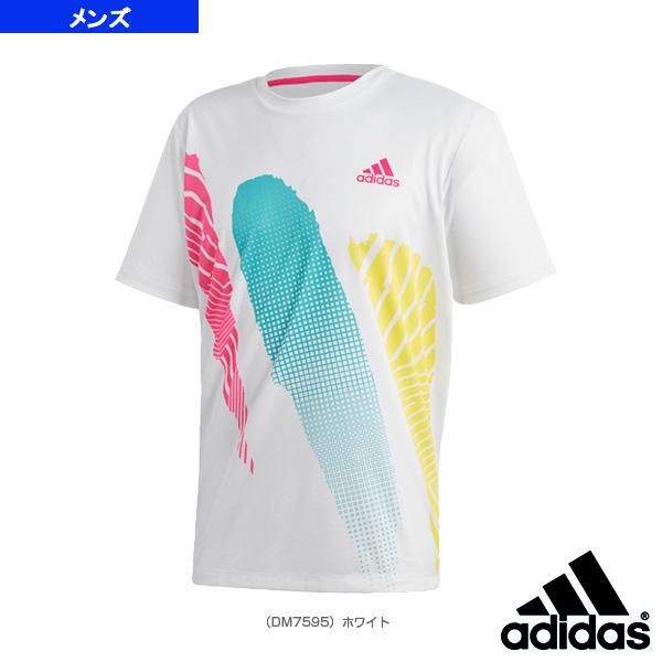 MEN RULE9 SEASONAL Tシャツ/ルール9 シーズナルTシャツ/メンズ(FLJ60)