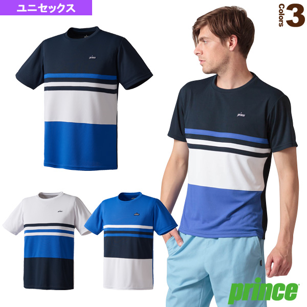 ゲームシャツ/ユニセックス(WU8021)
