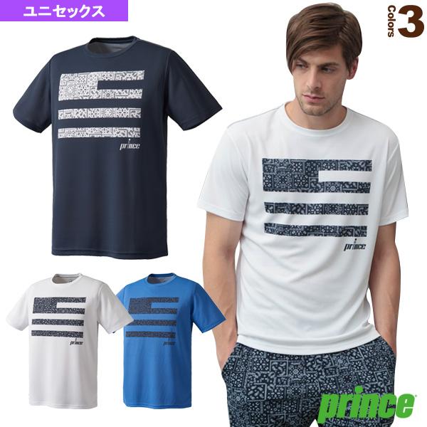 Tシャツ/ユニセックス(WU8023)