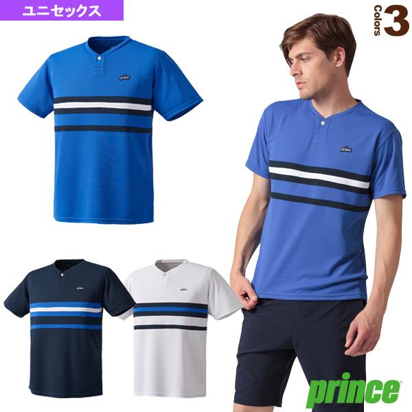 ゲームシャツ/ユニセックス(WU8020)