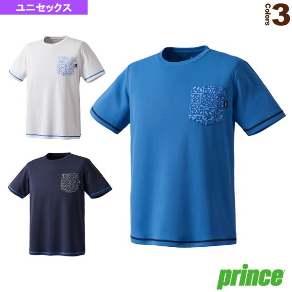 ゲームシャツ/ユニセックス(WU8022)