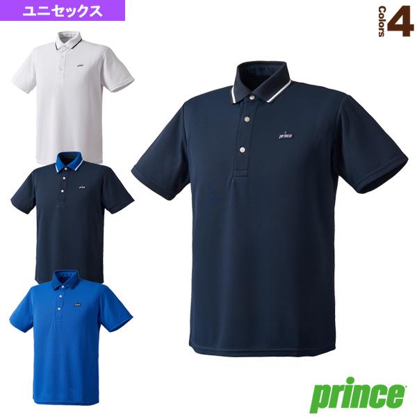ゲームシャツ/ユニセックス(WU8110)