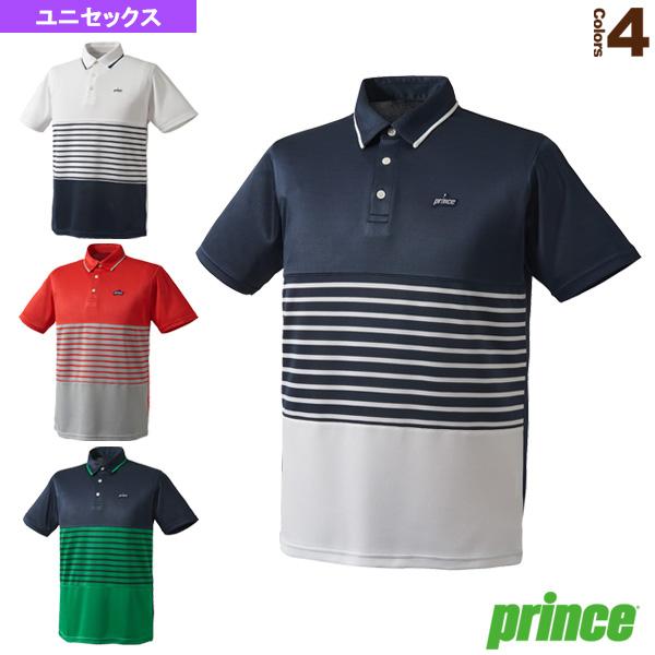 ゲームシャツ/ユニセックス(WU8112)
