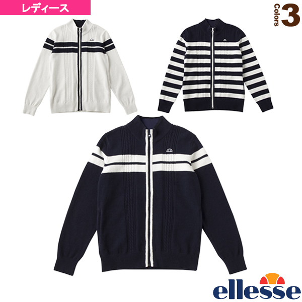 クラブテックモールジャケット/Club Tech Mole Jacket/レディース(EW78302)