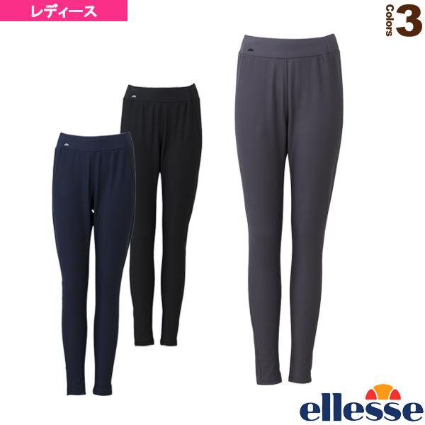 【予約】フリースレギンス/Fleece Leggings/レディース(EW98302)