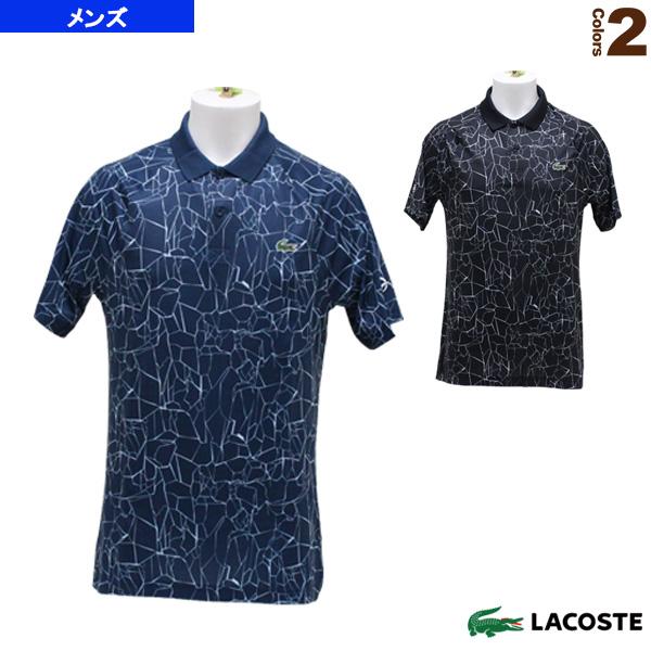 NOVAK DJOKOVIC/POLOS/ポロシャツ/メンズ(DH9456L)