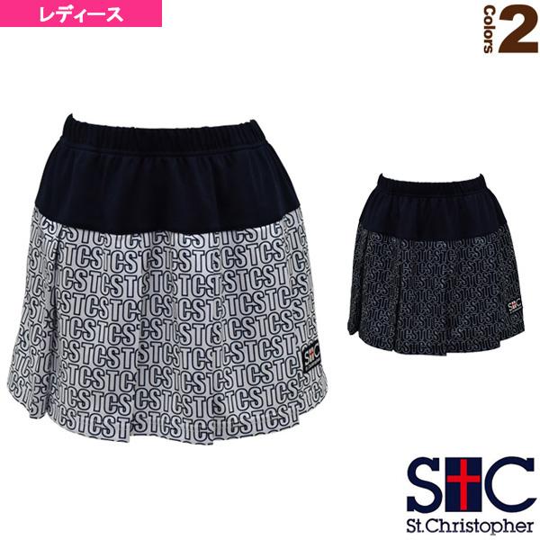 STCパターンタックスコート/レディース(STC-AHW6072)
