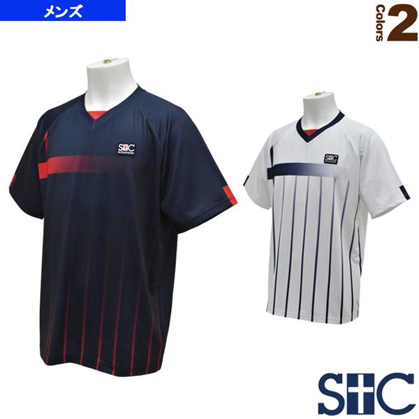 クロスゲームTシャツ/メンズ(STC-AHM5083)