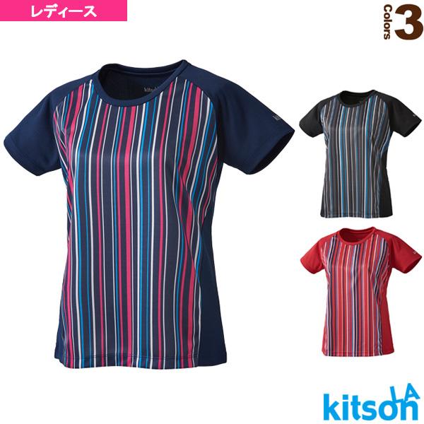ゲームシャツ/レディース(0384002)