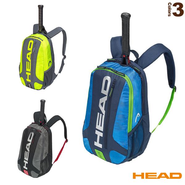 Elite Backpack/エリート バックパック(283759)