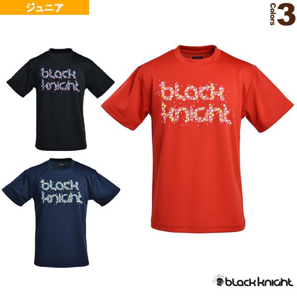 BK Tシャツ(bk127)/ジュニア(T-12718)