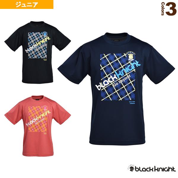 BK Tシャツ(bk128)/ジュニア(T-12818)