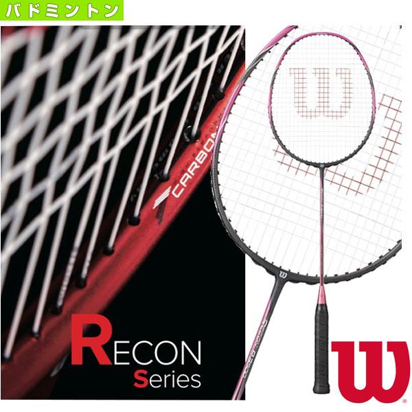 レコン P 3500/RECON P 3500(WRT84846)