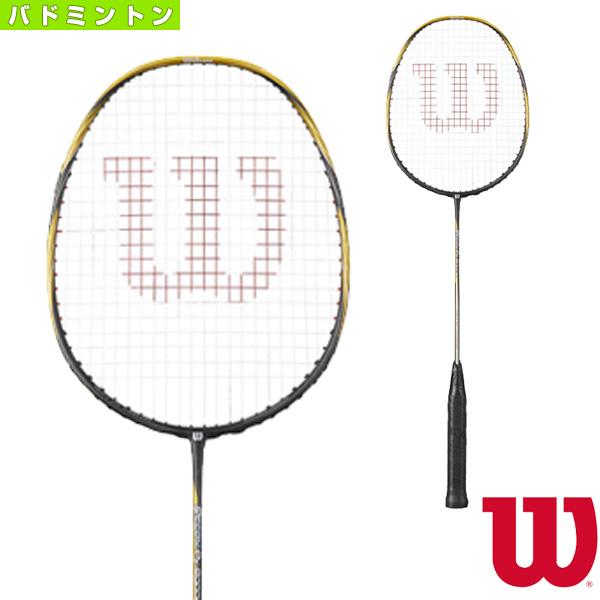 レコン PX 9000J/RECON PX 9000J(WRT86062)