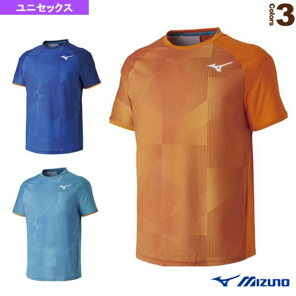 ゲームシャツ/ユニセックス(62JA9101)