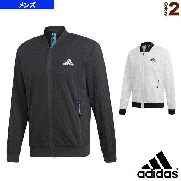 TENNIS Q2 JACKET/テニスジャケット/メンズ(FRO43)