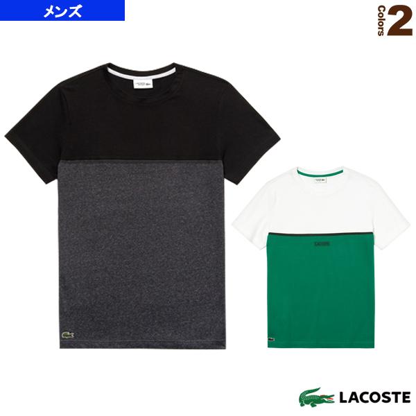 T-SHIRTS/Tシャツ/半袖/メンズ(TH3494L)