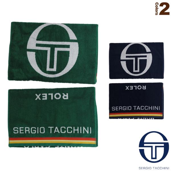CRAIG/MC/MCH TOWEL/クレイグ/モンテカルロ MCHタオル(SGT-38140)