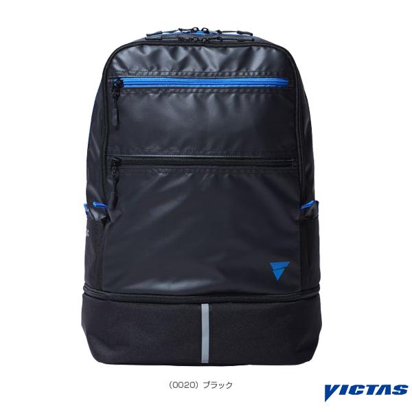 ヴィクタス 卓球バッグ  V-DP915/デイパック