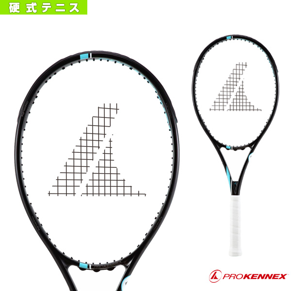 Ki Qplus 15 ver.20/ケーアイキュープラス15/Kinetic Qplusシリーズ(CO14636)