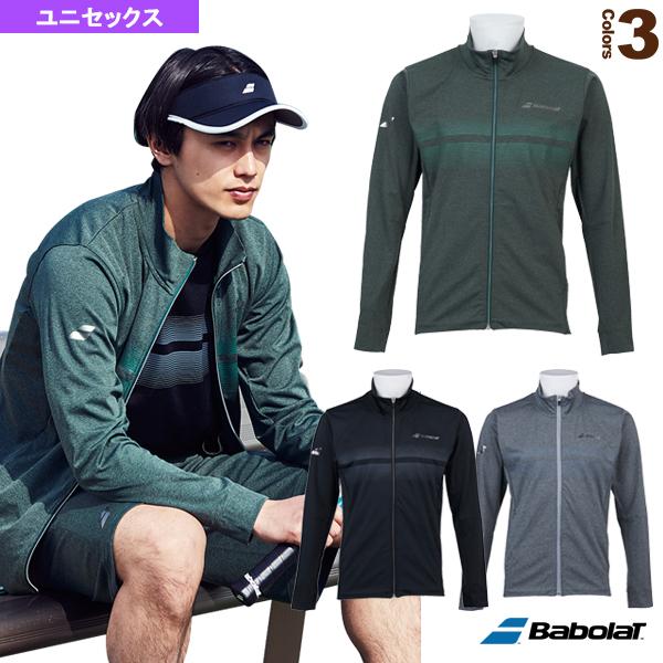 スムースジャケット/フラッグシップライン/ユニセックス(BTUOJK42)