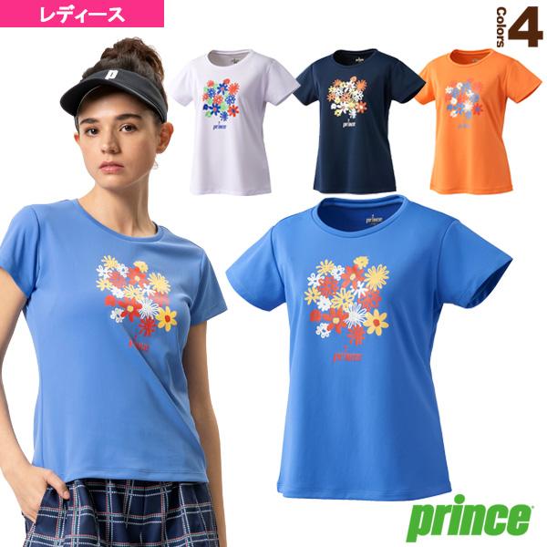 Tシャツ/レディース(WL9069)