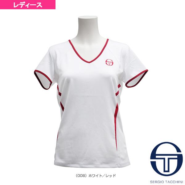 EVA T-SHIRT/エヴァ Tシャツ/レディース(SGT-36882)