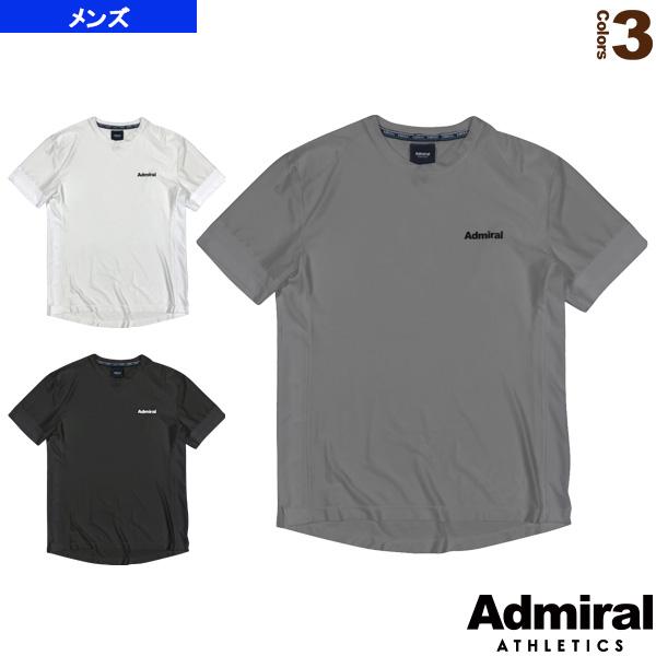 ゲームTシャツ/メンズ(ATMA901)