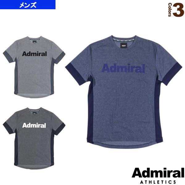 プラクティスTシャツ1/メンズ(ATMA902)