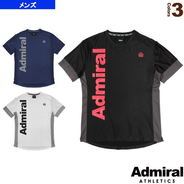 プラクティスTシャツ2/メンズ(ATMA903)