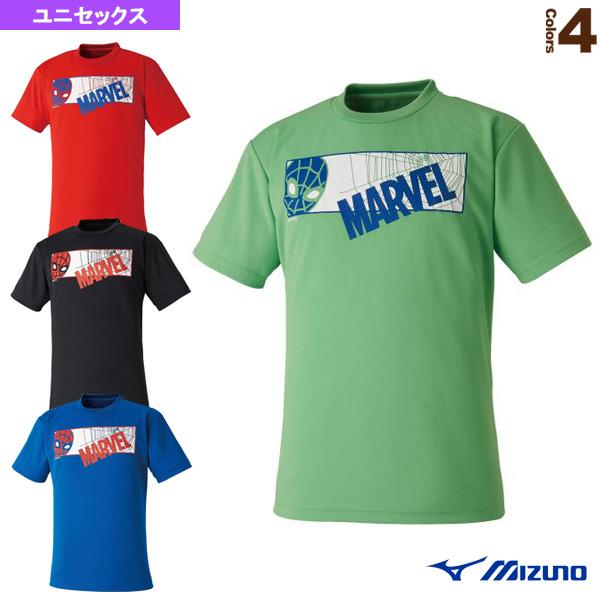 MARVEL マーベルTシャツ/Type1/スパイダーマンシリーズ/ユニセックス(72JA9Z53)