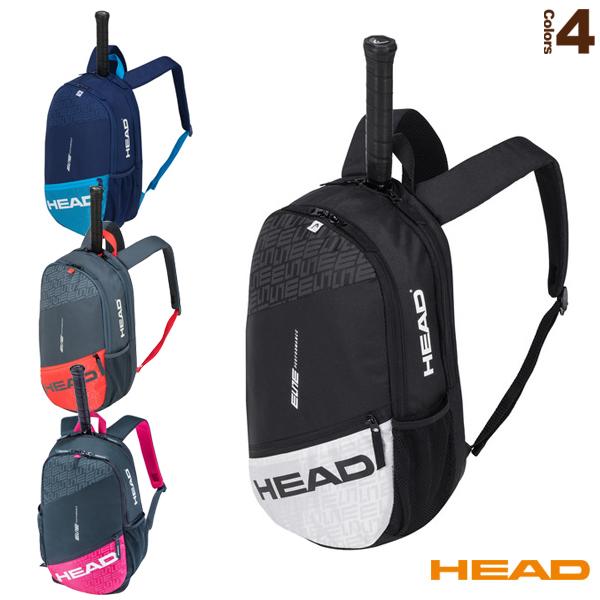 Elite Backpack/バックパック