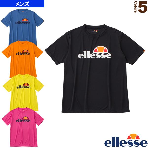ショートスリーブロゴティー/SS Logo Tee/メンズ(EM10108)
