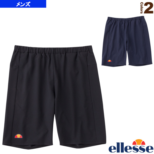 ベーシックショーツ/Basic Shorts/メンズ(EM20104)