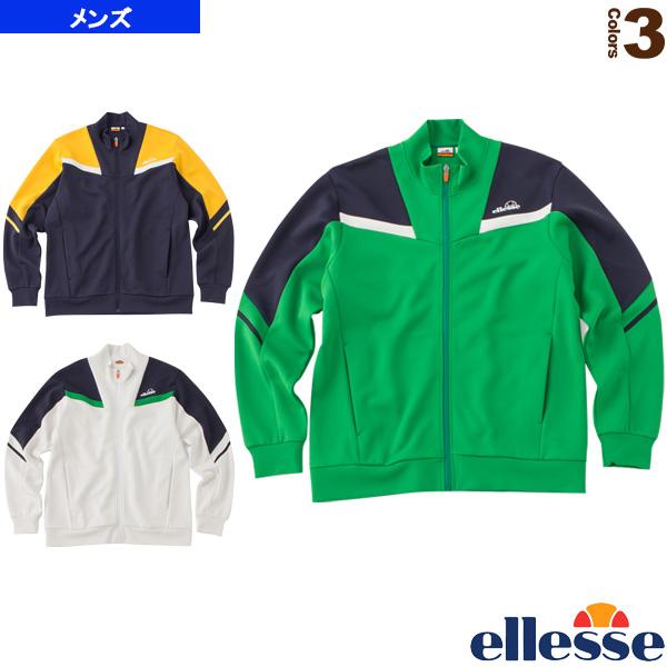 ストレッチジャージトップス/Strech Jersey Tops/メンズ(EM80101)