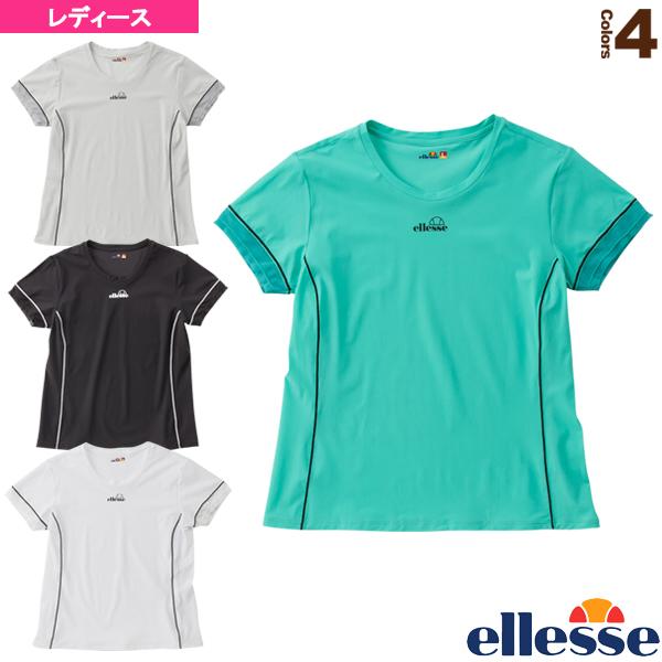 【予約】ショートスリーブクルーゲームシャツ/SS Crew Game Shirts/レディース(EW00117)