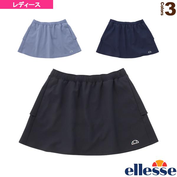 ベーシックスカート/Basic Skirts/レディース(EW20152)