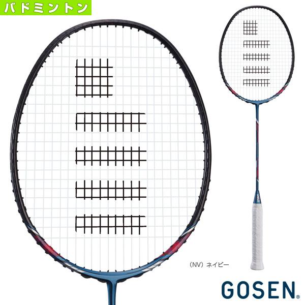 GUNGNIR 05A/グングニル 05A(BGG05A)