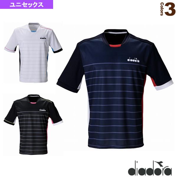 team pack/ゲームシャツ/ユニセックス(DTG0386)