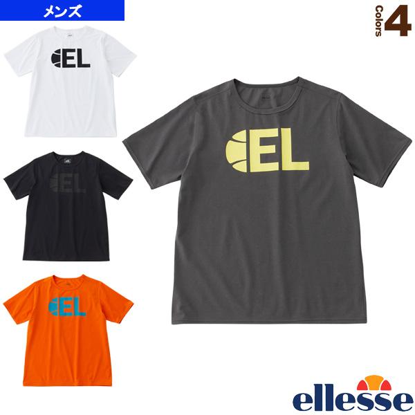EL Tシャツ/EL Tee/メンズ(EH10320)