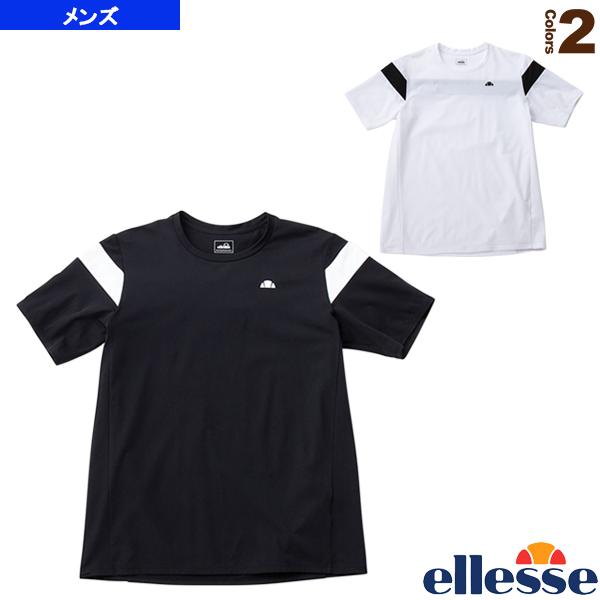 プラクティスシャツ/Practice Shirts/メンズ(EM00322)
