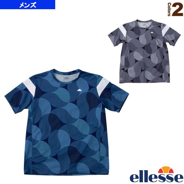 プラクティスシャツ/Practice Shirts/メンズ(EM00322A)