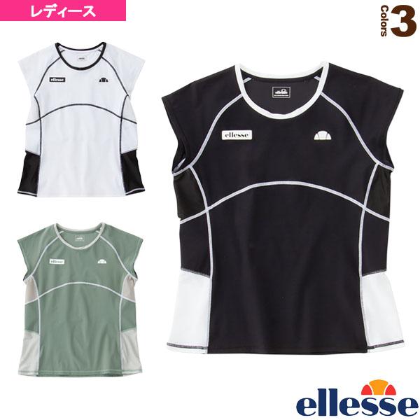 ゲームシャツ/Game Shirts/レディース(EW00301)