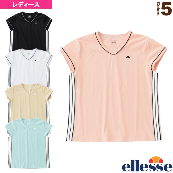 ストレッチラインシャツ/Stretch Line Shirts/レディース(EW00302)