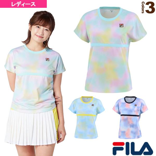 ゲームシャツ/レディース(VL2273)