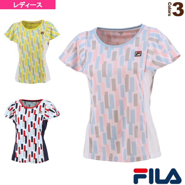 ゲームシャツ/レディース(VL2280)
