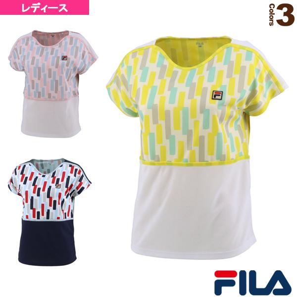 ゲームシャツ/レディース(VL2281)