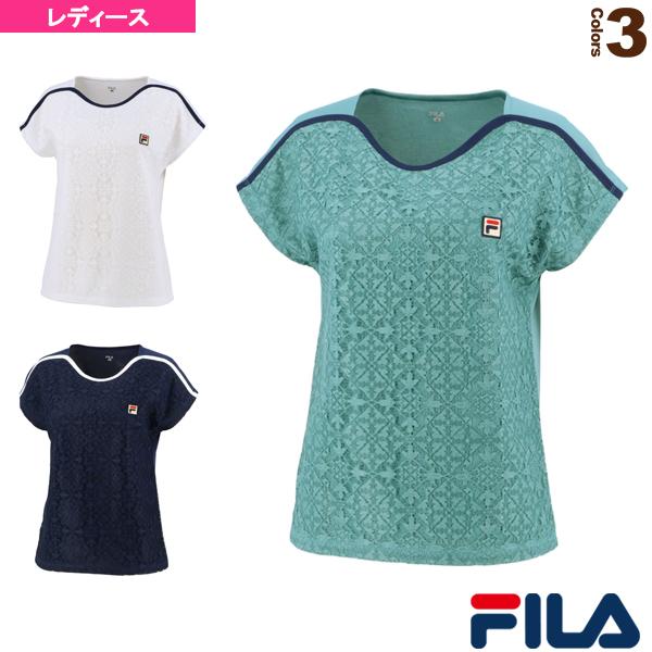ゲームシャツ/レディース(VL2297)